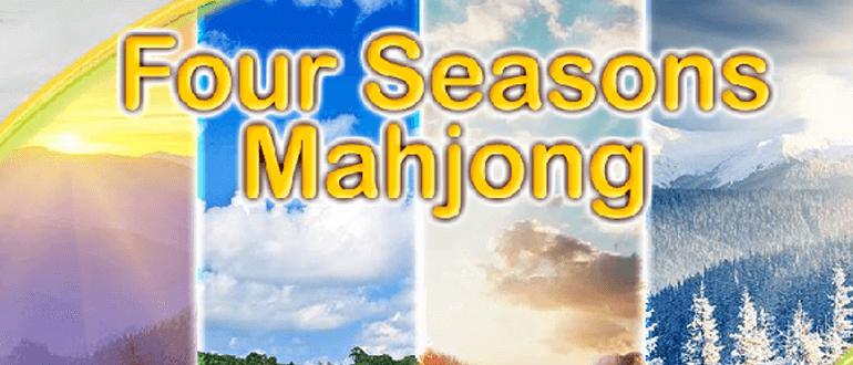 Play Seasons Online