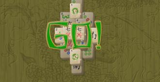 Mahjong Classic Game game