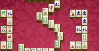 Triple Mahjong 2 game
