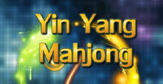 Yin Yang Mahjong game