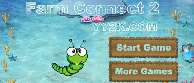 Farm Connect 2 Gratis