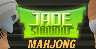Mahjong Jade game