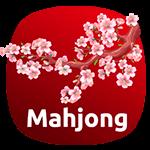 free mahjong games logo